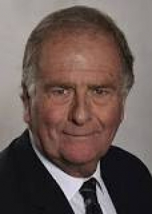 sir-roger-gale-mp-conservative-animal-welfare-foundation.jpg large