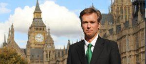 henry-smith-mp-conservative-animal-welfare-foundation