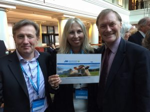 david-amess-conservative-animal-welfare-foundation-patron
