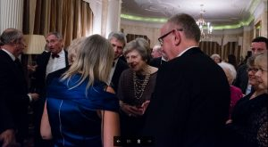 conservative-animal-welfare-foundation-meets-the-prime-minister