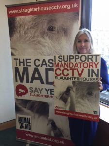 cctv slaughterhouses pic lorraine