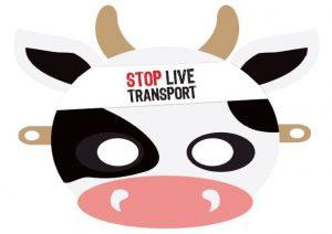 cow_mask_screengrab