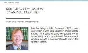sir-david-amess-conservative-animal-welfare-foundation-politics-first