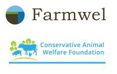 farmwell cawf snip