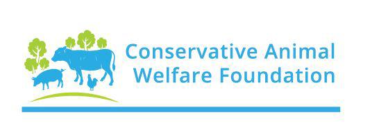 cawf logo snip