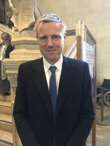 zac goldsmith pic