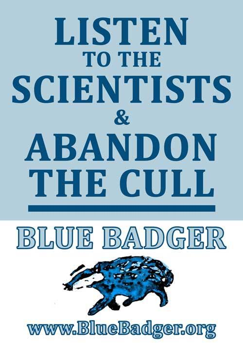 Badger-cull-placards-2