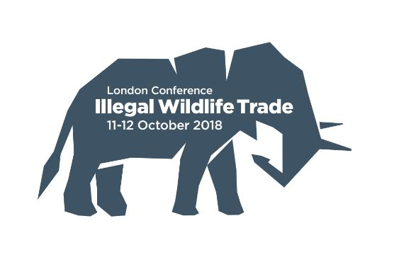 illegal wildlife trade pic