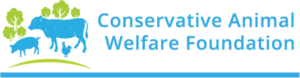 Conservative Animal Welfare Foundation